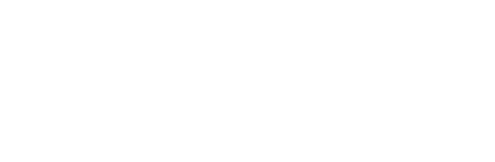 Pro Member of Landscape Ontario